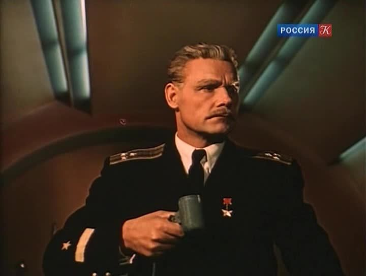 Павел Луспекаев: 24 тыс изображений найдено в Яндекс.Картинках