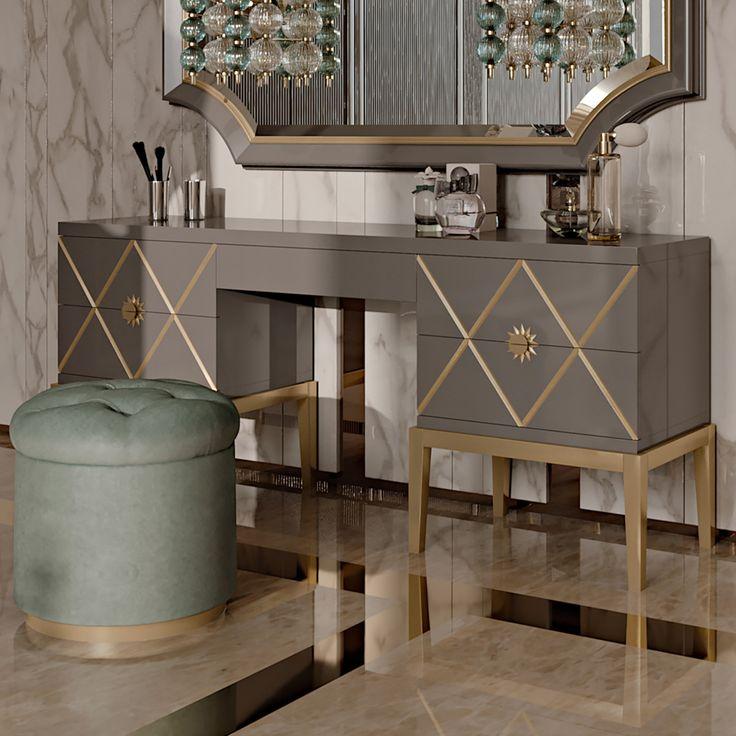 Inspiration Furniture Catalog: 25+ Best Ideas About Italian Furniture On Pinterest