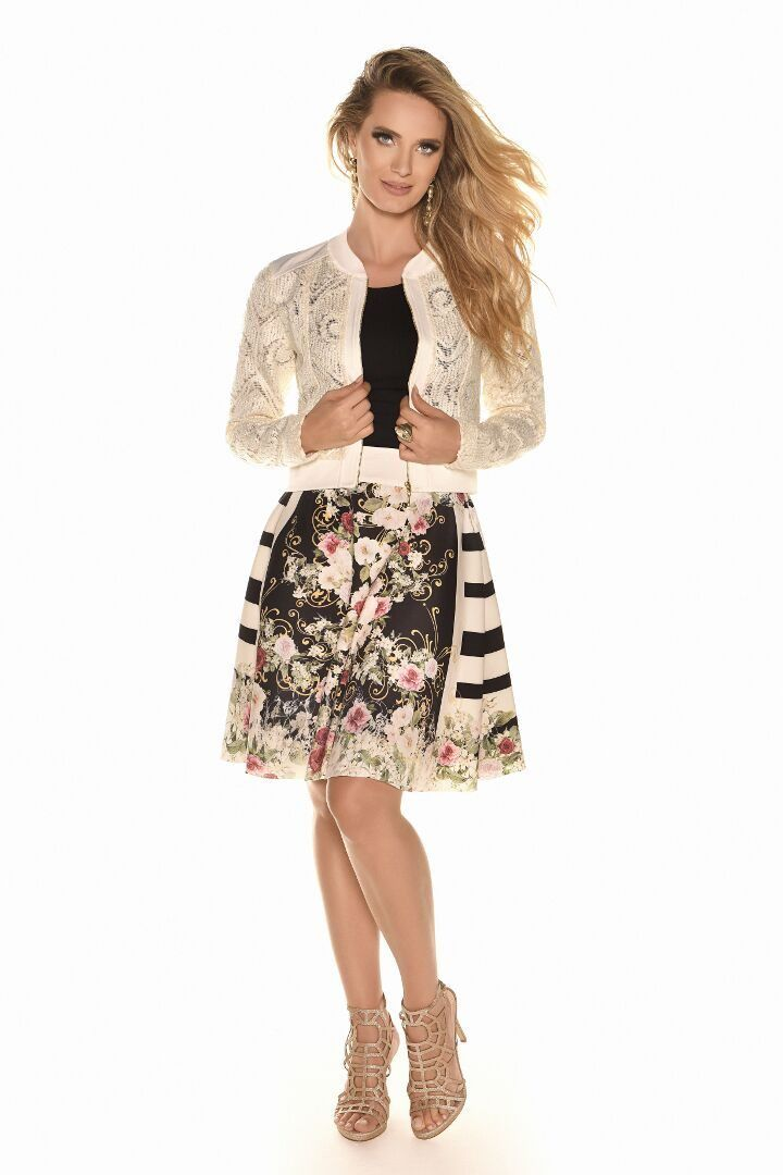 556 best dresses for all occasion's images on Pinterest