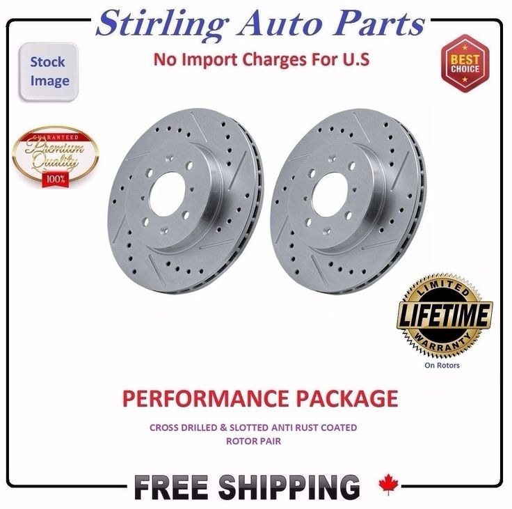Million used auto parts instantly searchable. Shop our large selection of parts based on brand, price, description, and location. Order the part with stock number in hand.
