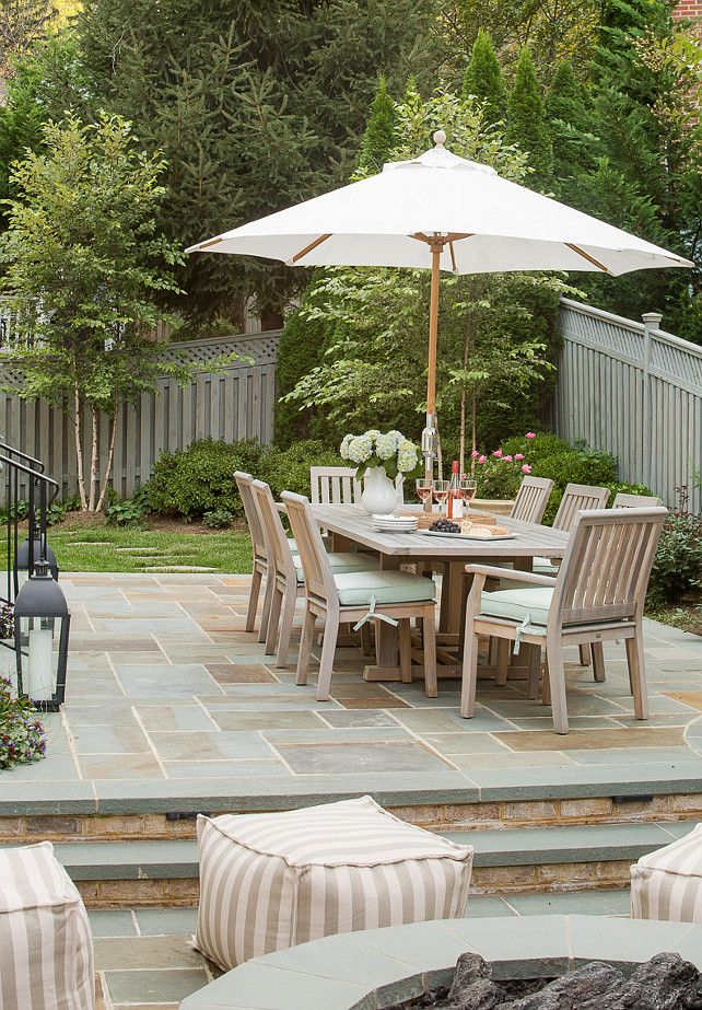 patio patio stone patio stone ideas patio patiostone bluestone - Bluestone Patio Ideas
