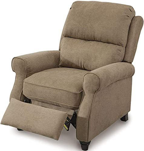 4181 Reclining Mechanism Set For Recliners And Sofas Recliningsofa Reclining Sofa Recliner Furniture Handles
