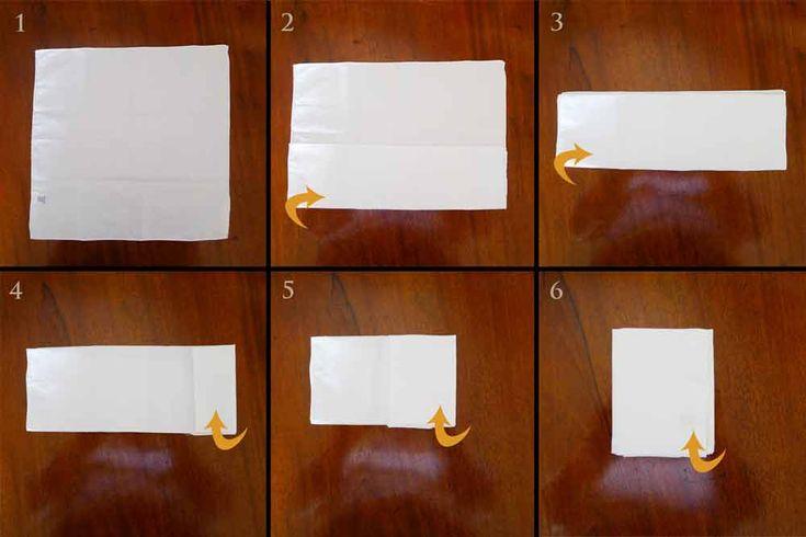 square-fold-web