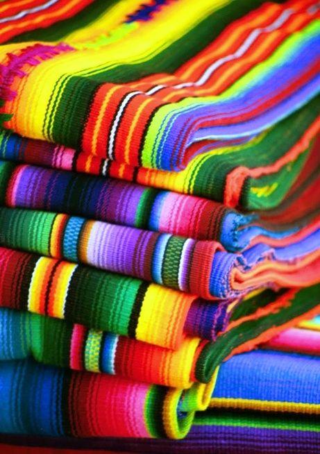 Via Celiabasto.tumblr.com: 100% ART
