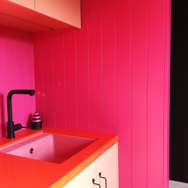 Dulux Vivid White Kitchen: 1000+ Ideas About Dulux Kitchen Paint On Pinterest