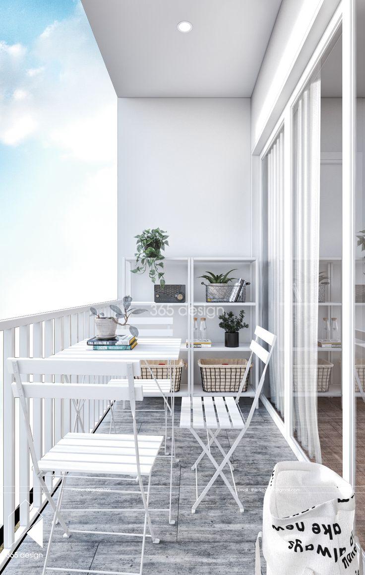 504 best Scandinavian Design images on Pinterest | Home decor ideas ...
