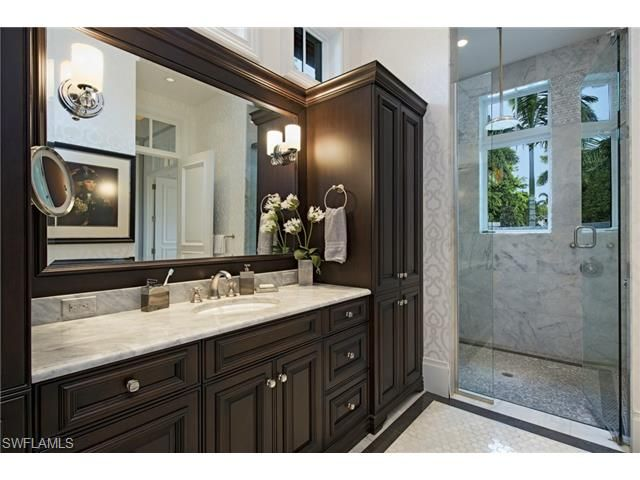 Bathroom Cabinets Naples Fl 386 best port royal | naples, florida images on pinterest | naples