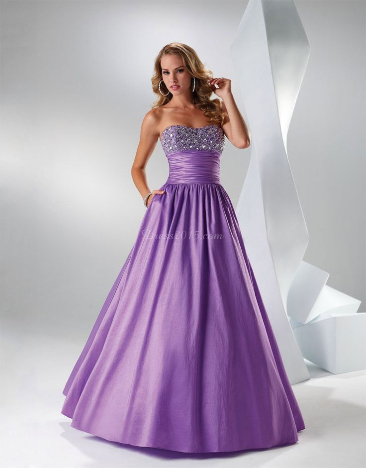 prom dress,prom dresses,prom dress,prom dresses strapless ball gown taffeta beaded empire ruched long prom dress