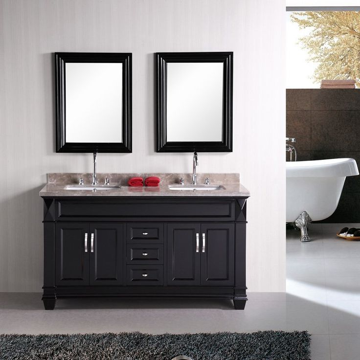master bathroom double sink vanity. Master Bathroom Vanities Double Sink 90 best bathroom images on pinterest  vanities Adorable Design