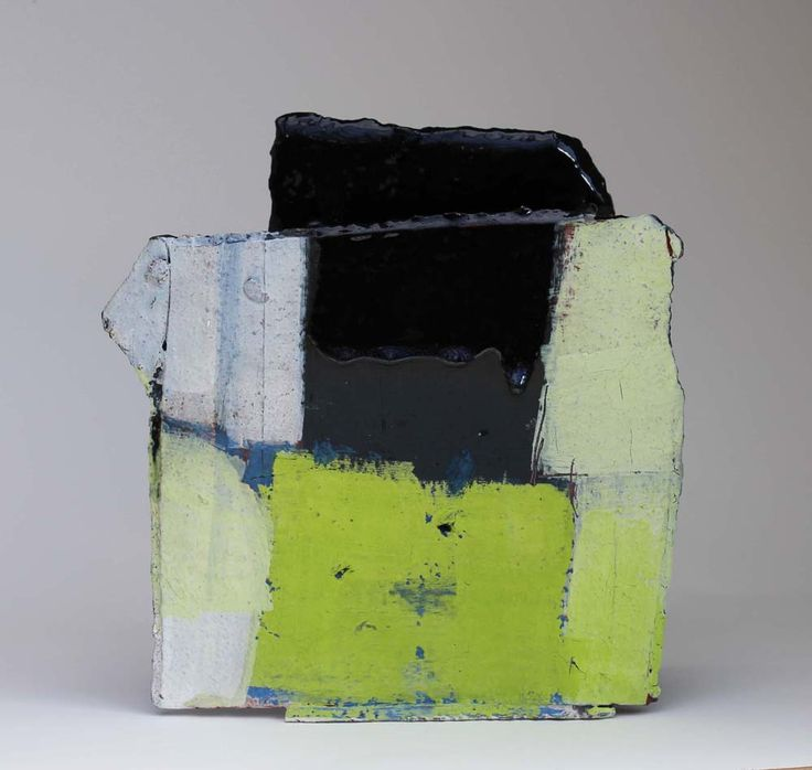 Barry Stedman - Ceramics