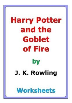 an analysis of the central storyline in harry potter and the prisoner of azkaban by j k rowling This is how jk rowling got the last name for her main character  in her spare  time she began working on a story about a wizard in portugal ms rowling   harry potter and the prisoner of azkaban is the third book in de hp series the  book.