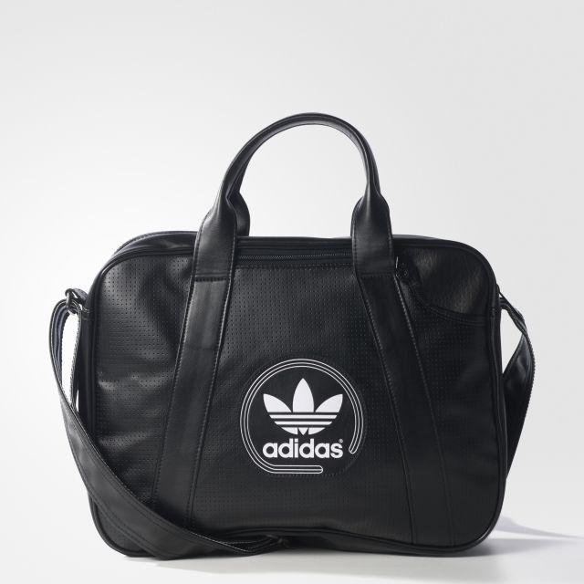 aj8383 Adidas női táska  6059b70ad1