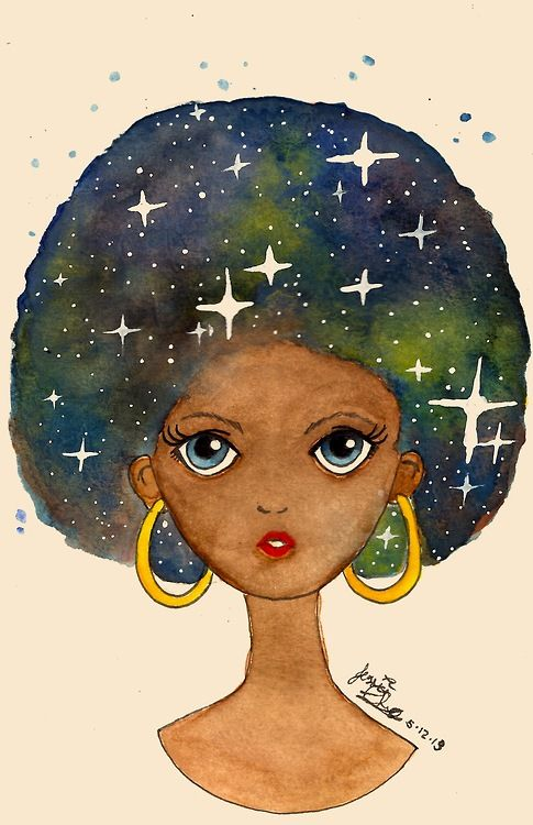 97 best Black Art images on Pinterest