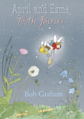 On their first assignment, two young tooth fairy sisters journey by night into the huge world of humans to collect Daniel Dangerfield's tooth and fly it safely home.