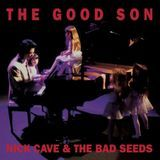 The Good Son [CD], 21928017