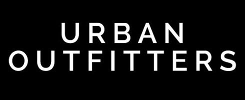 Urban Outfitters Discount Codes & Vouchers July 2014, UK