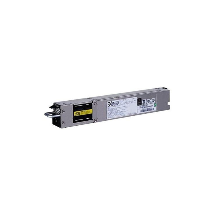 650W HP 58x0AF Hot-Plug Redundant AC Power Supply 110 V AC 220 V AC JC680A#ABA