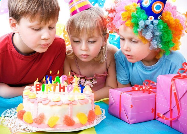 Картинки по запросу фото чек лист детский праздник день рождения