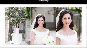 Wedding Photography Washington DC