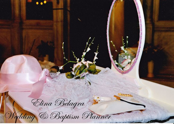 koyti#vaptisis#mpountouar#diakosmisi#vaptisis#ekklisia#koufeta#xwnakia#zaxarrwta#cupcakes#koritsi#eksoxi#decoration#baptism#comfits#cupcakes#mashmallow#countryside#little#lady#wedding#baptism#planner#elinabelagra#διακόσμηση#βάπτισης#εκκλησία#κουτί#βάπτισης#μπουντουάρ#κουφέτα#χωνάκια#ζαχαρωτά#cupcakes#εξοχή#μια#μικρή κυρία#wedding#baptism#planner#elinabelagra#