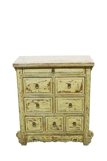 Love This Maderma Home Dresser :) Pricey Though!