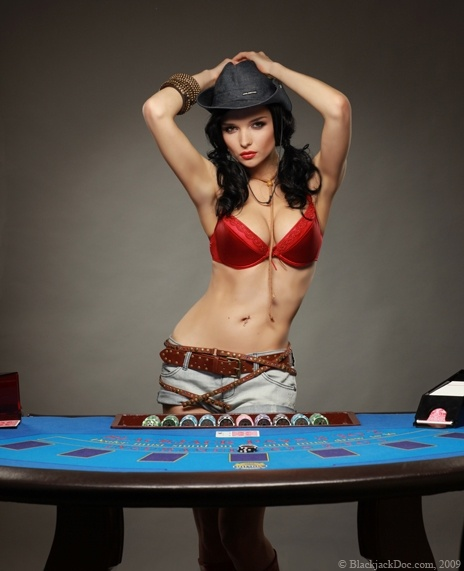 rent casino royale online on9 games