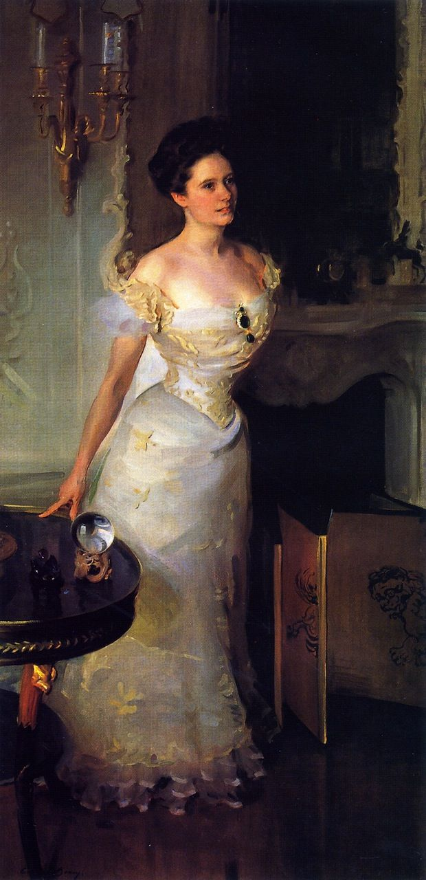 best women images on pinterest black beauty vintage fashion
