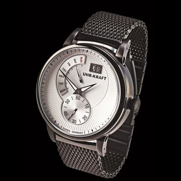 Uhr Modern 12 best uhr kraft images on tag watches big day and clocks