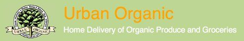 5 Online Sources for Local, Organic Food Delivery : TreeHugger