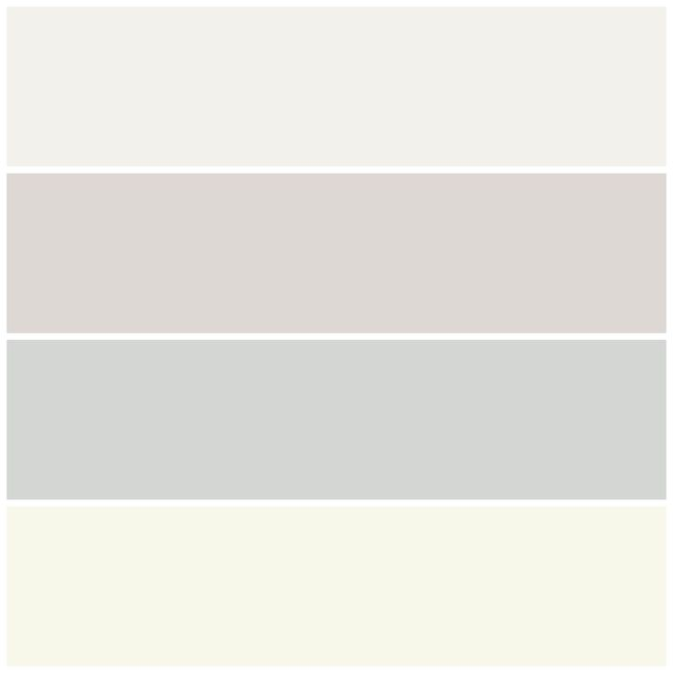 Dave And Lucia 39 S Para Paints Colors Bathroom P5205 14 Nightcap Eggshell Living Room P5243