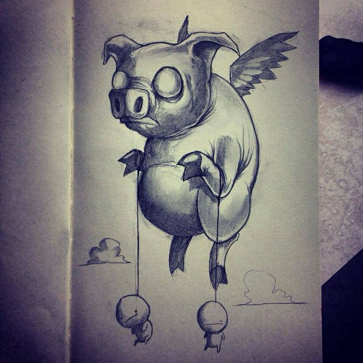44 best images about Shawn Coss Art on Pinterest | Us