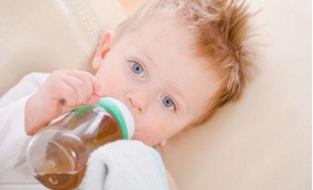Omega 3 anne ve bebek sağlığı için neden önemli?