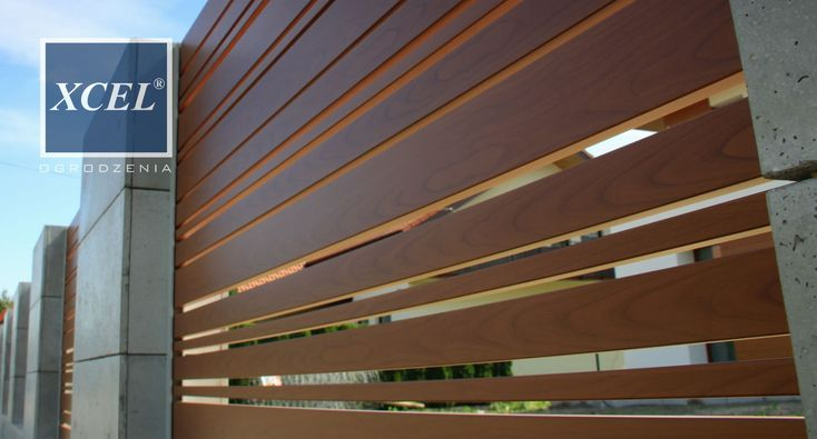 Warszawa - Horizon Wood