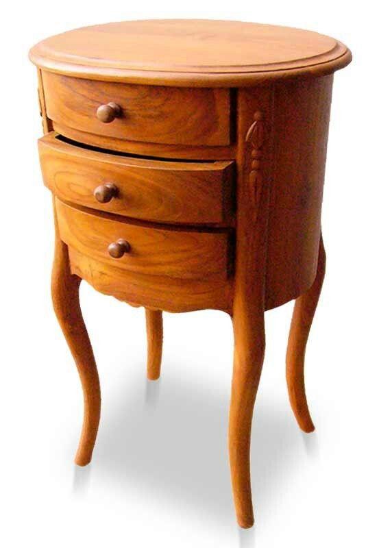 19 best muebles antiguos images on pinterest | antique furniture ... - Muebles Antiguos