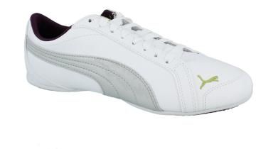 pumashoes$29 on | Puma shoes women, Pumas shoes, Shoes