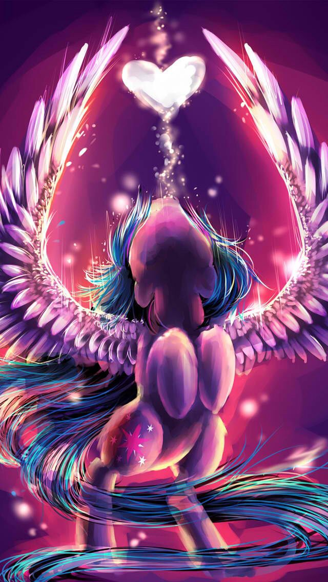 Mlp princess twilight sparkle, this is so beautiful!!!!