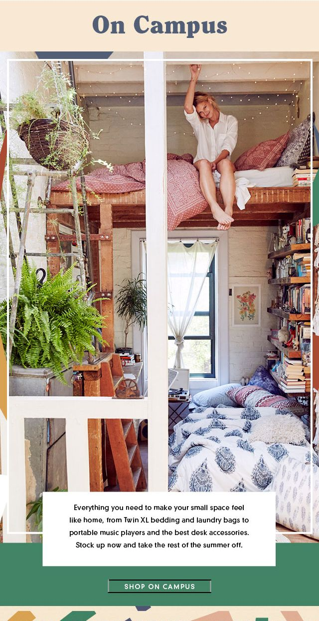 Boho loft bedroom   best Oasis images on Pinterest  Bedrooms Future house and Home