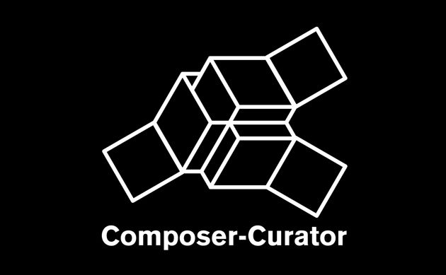 Welcome to Composer-Curator! | Sound and Music