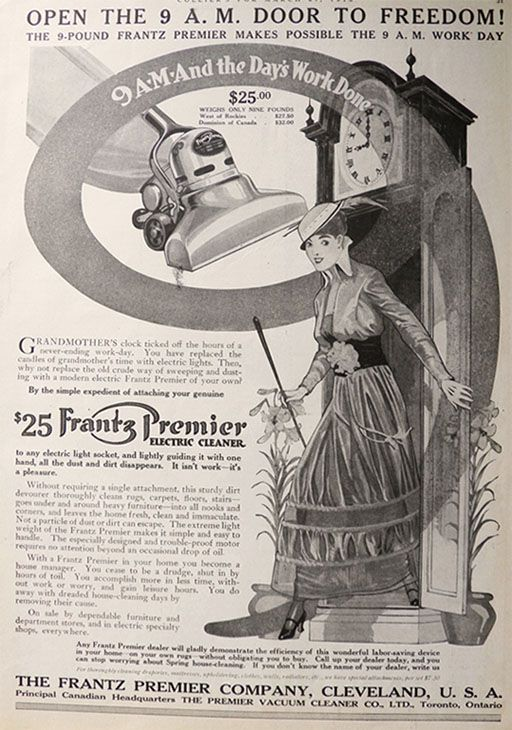 1000 Images About Early Electrical Advertising On