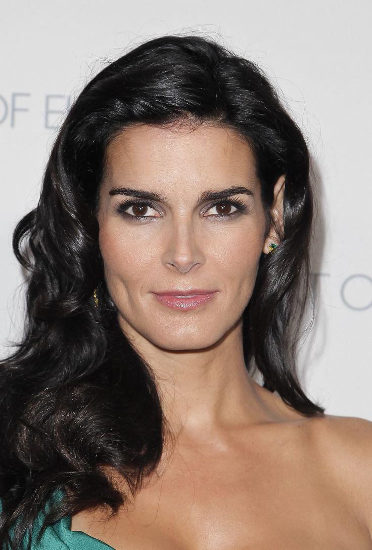 203 best angie harmon images on pinterest | angie harmon, beauty