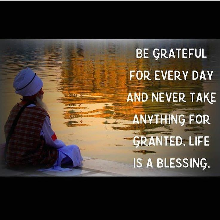 gratitude. The older I get the more Ive realized my short time and eventual mortality on this planet and I understand that the purpose isnt the education you gain the wealth you obtain or what position in society you hold but rather the love youve shared with those that matter most.  Inder Singh -tag someone you are grateful for!   (image by Manreet Dhaliwal  tumblr ) (Image quote from @bestsayingss)