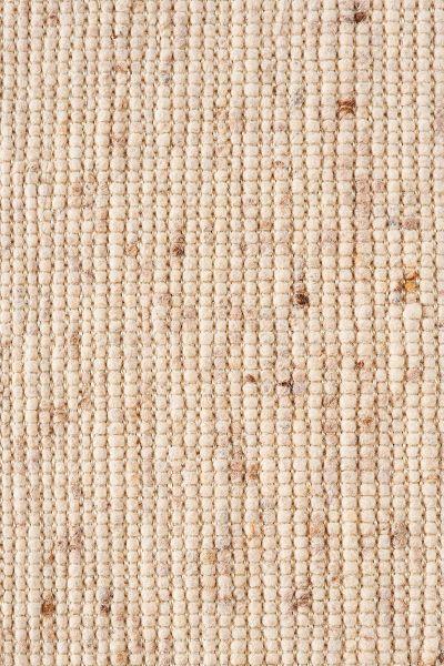 MOMO Rugs Wool Weave 32