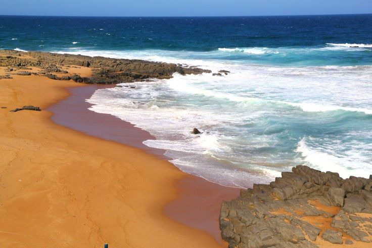 15 Dorado Bay Self Catering Holiday Apartment In TinleyManor, KZN North Coast See more on https://goo.gl/1jSXDw   Get away from it all and discover something new. This secure complex is situated in an undiscovered piece of paradise away from the urban rush, yet close to all modern amenities.