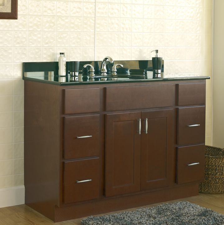 8 Best Cabinetry By Franklin Kitchen Center Images On
