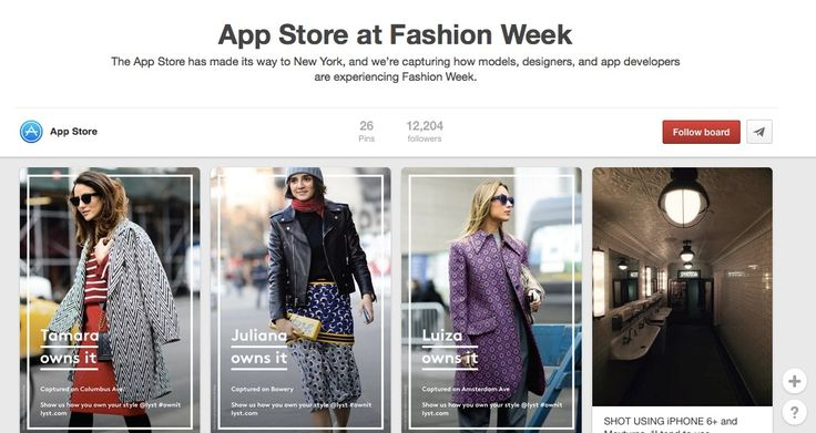 app-store-pinterest-fashion-week-lyst.jpg (1069×569)