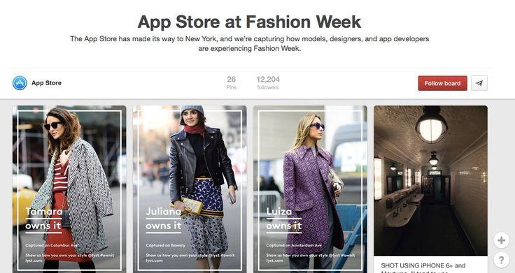 app-store-pinterest-fashion-week-lyst.jpg (1069×569)