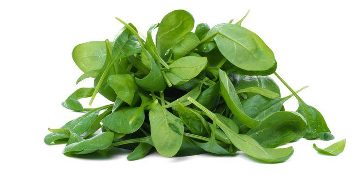 Een smoothie met Tromp & Rueb Appelazijn! Een gezonde drank met een heerlijke smaak. Je krijgt in het dagelijkse leven veel toxische stoffen binnen door onder andere milieuverontreiniging, smog en voeding.Denk maar eens aan alcohol, geraffineerde voeding en koffie. Deze toxische stoffen zorgen mogelijk voor een onbalans in je lichaam. Jouw vitaliteit krijg je onder andere weer terug door regelmatig een groene smoothie met Tromp & Rueb Appelazijn aan je voedingspatroon toe te voegen....