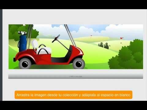 Videotutorial: Cómo diseñar con Canva el encabezado de Twitter  http://www.blogpocket.com/2014/05/12/videotutorial-canva-encabezado-twitter/