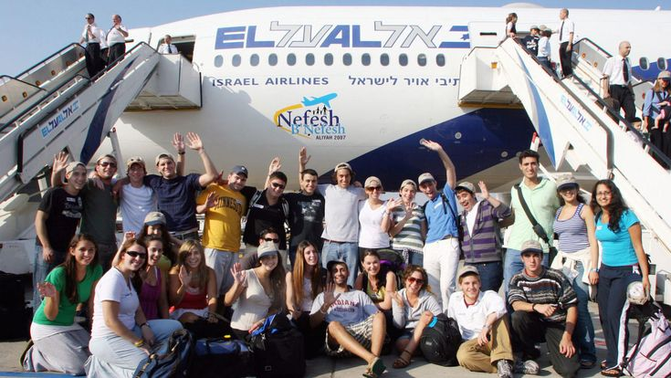 """Modern Aliyah. Hebrew for """"ascent"""" aliyah עֲלִיָּה is the term for Jewish immigration to Israel. (It also means to be called to the bima to say a blessing before the Torah reading.)"""