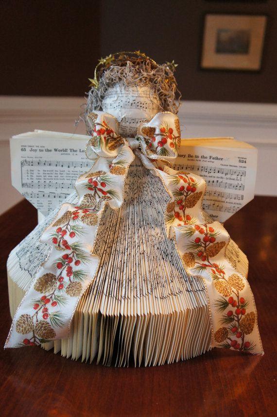 16466354861579992 on Christmas Decorating Ideas